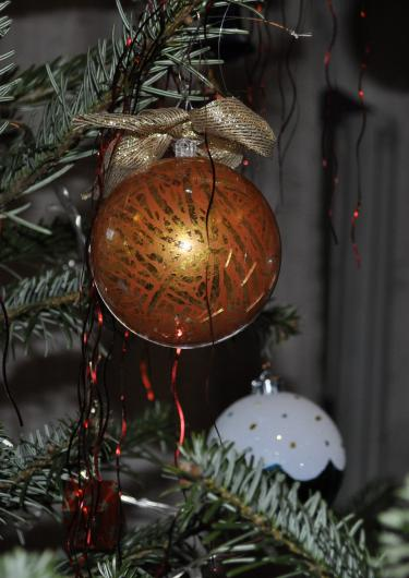 Weihnachten - monkipark.at